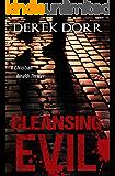 Cleansing Evil (A Christian Rinaldi Thriller Book 1)