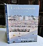 img - for Littlehampton: A Pictorial History (Pictorial History Series) book / textbook / text book