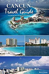 Are you tired of your daily grind, all work and no play? Do you shiver just thinking about cold winters? A tropical vacation can rejuvenate your senses and allow you to relax as you never have before, and this guide shows you how to plan the ...