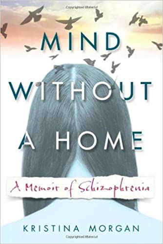 A Heart Without A Home A memoir about homelessness through the eyes of a young girl