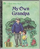 img - for My Own Grandpa book / textbook / text book
