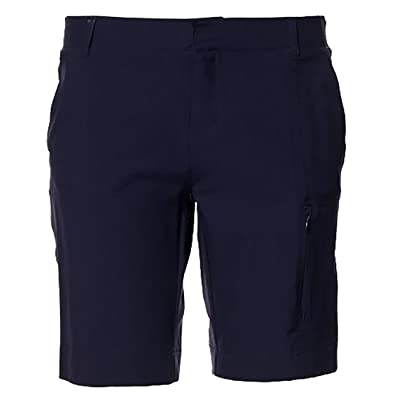 32 DEGREES Cool Cargo Shorts. Color Blue. Size: XSmall.