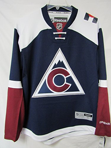 ce95ea92bb9 ... aliexpress colorado avalanche alternate jerseys 417c0 17863
