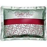 PortoVino® Ice Pack