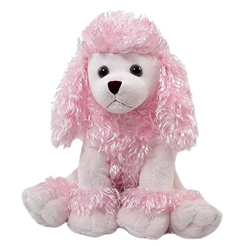 (Wishpets Plush Soft Stuffed 10