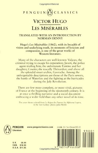 Les-Miserables-Penguin-Classics