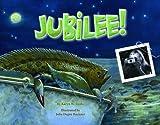 Jubilee!, Karyn Tunks, 1589808800