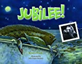 Jubilee!