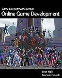 Game Development Essentials: Online Game Development