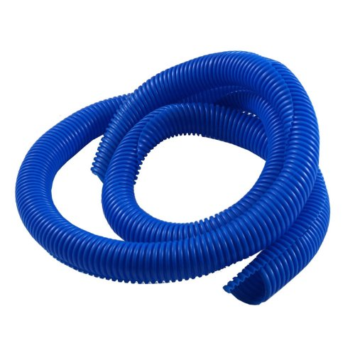 heat shrink tubing split - 6