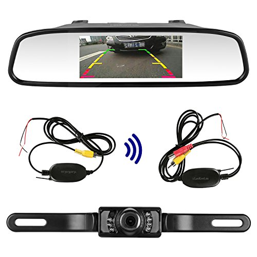 leekooluu-wireless-cmos-rear-view-backup-camera-and-monitor-kit-with-7-led-night-vision-car-vehicle-