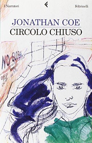 Circolo Chiusio (Italian Edition)