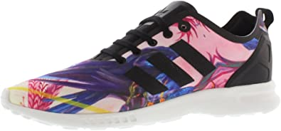 Adidas Smooth Women US 11 Multi Color Sneakers