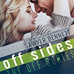 Off Sides | Sawyer Bennett