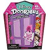 Toys : Disney Doorables Multi Peek