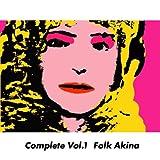FOLK SONG-UTAHIME JOJOKA-(ltd.)(TYPE-A)(CD+DVD)