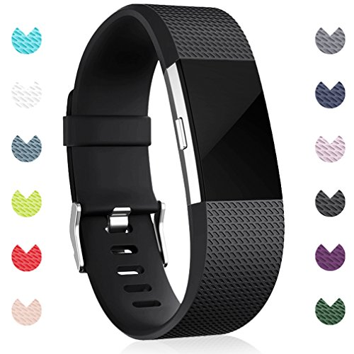 Maledan Classic Replacement Fitbit Charge product image
