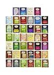 Twinings Tea Bags Sampler Assortment...