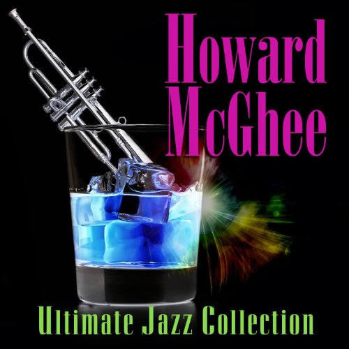 (Ultimate Jazz Collection)