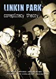Linkin Park - Conspiracy Theory: Unauthorized