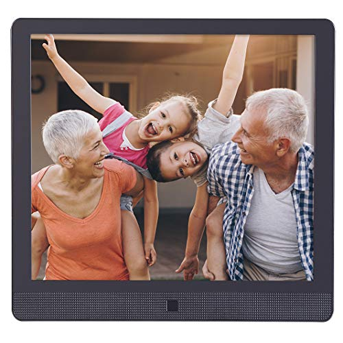 Buy electronic picture frame best buy