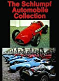 The Schlumpf Automobile Collection, Automotive, 0887401929