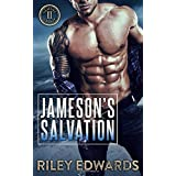 Jameson's Salvation (Gemini Group)