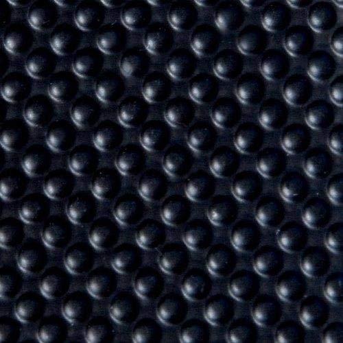 Heskins 3418-2, 2'' x 60' Handrail Grip Tape (Pack of 5 pcs)