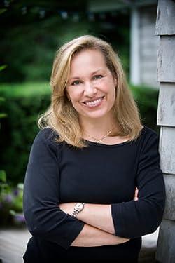 Amazon.com: Emma Walton Hamilton: Books, Biography, Blog, Audiobooks, Kindle