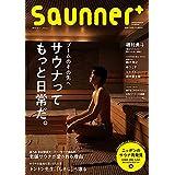 Saunner+