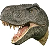 Attack Plaque T Rex