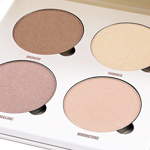 Anastasia Beverly Hills - Glow Kit - Sun Dipped by Anastasia Beverly Hills (Image #2)
