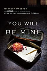 You Will Be Mine Kindle Edition
