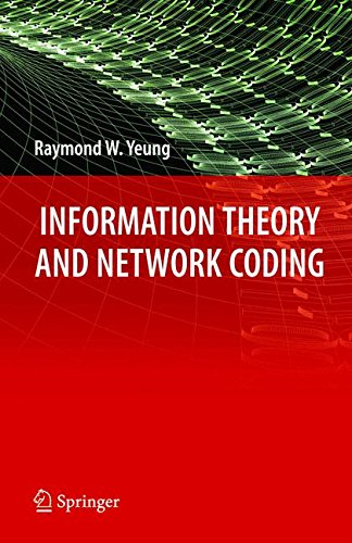 Information Storage (Information Theory and Network Coding (Information Technology: Transmission, Processing and Storage))