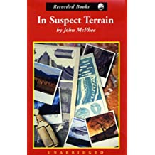 In Suspect Terrain: Annals of the Former World, Book 2