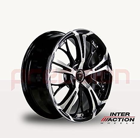 ABS Wheel Speed Sensor Front Ford Galaxy Seat Alhambra Volkswagen Sharan