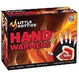 Little Hotties 8-Hour Hand Warmers