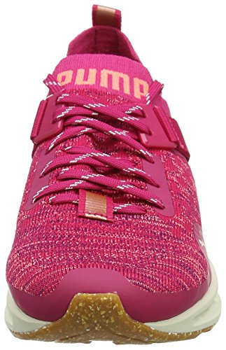 Scarpe Donna love Vr Ignite Purple Peach nrgy Puma Potion Outdoor Rosa Sportive dark Evoknit Lo aZCzwqI