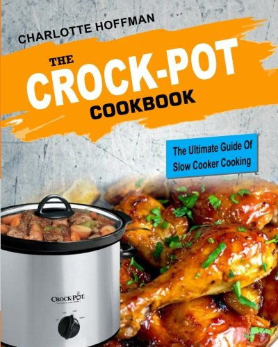 ultimate low carb slow cooker - 3