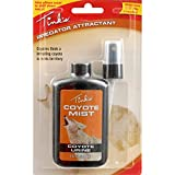 Tinks Coyote Mist Pred Lure 4Oz