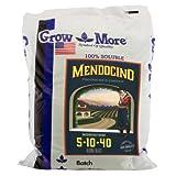 Grow More Mendocino Bloom Blast (5-10-40) 25 lb