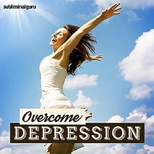 Overcome Depression Speech
