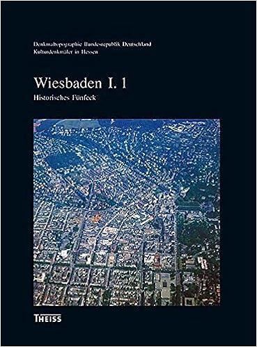 Stadt Wiesbaden I
