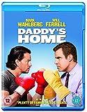 DVD : Daddy's Home [Blu-ray]
