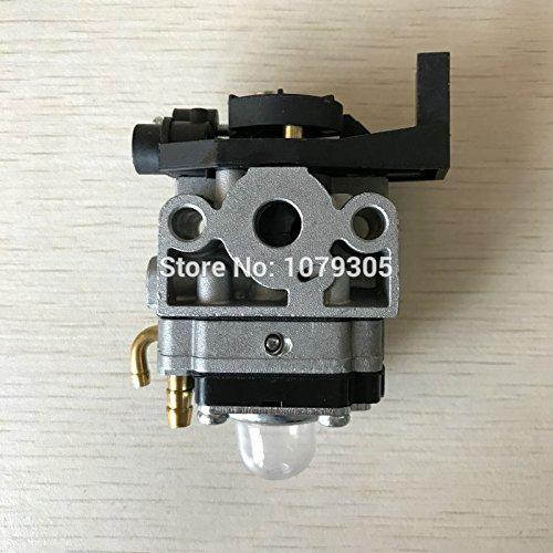 High qualiity 4 stroke diaphragm carburetor for HONDA GX35 140 Brush cutter, trimmer parts