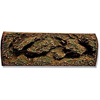 Amazon Com Zoo Med Natural Cork Tile Background 18 X 24