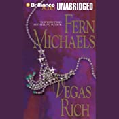 Vegas Rich | Fern Michaels