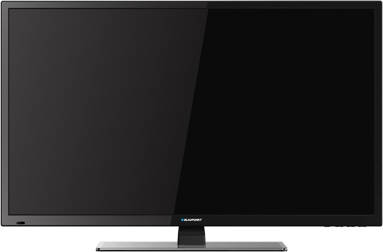 Televisor Blaupunkt BLA-50/149Z, Smart TV 50 (127 cm), D-LED, Full HD: Amazon.es: Electrónica