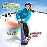 Ski Skooter from Geospace