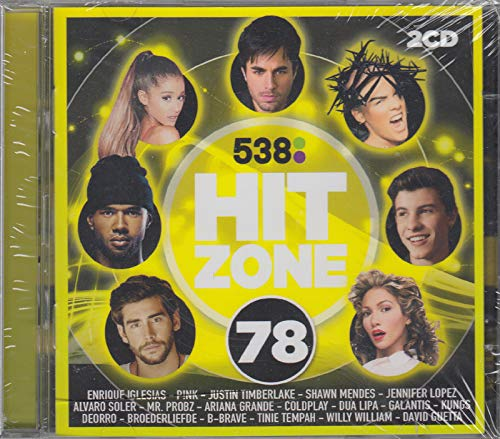incl. Summer Hit Sofia (Compilation CD, 45 Tracks)